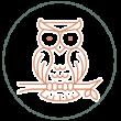Owlicon