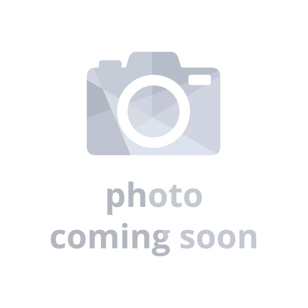 Photo-Coming-Soon-01_ml