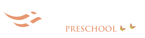 Davidson College Presbyterian Church Preschool