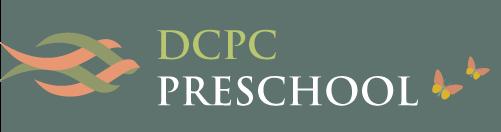 DCPC Logo